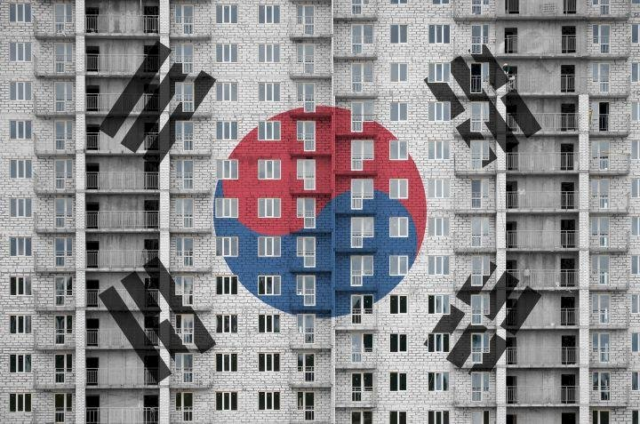 24 Crypto Exchanges to Close in South Korea – and 18 More Could Follow